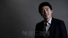배우 정보석 야구공에 강타, 부상 정도는?