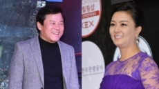 김혜선ㆍ구창모 수 억원 탈세…국세청 고액ㆍ상습 체납자 2만명 명단공개