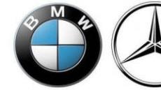 [2017년 수입車 판매 결산] 벤츠 BMW 질주, 가솔린 디젤 역전, 중대형 SUV 인기
