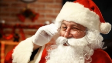 매년 28조 쓰는 산타클로스…빌 게이츠보다 부자