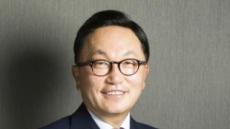4차산업혁명에 꽂힌 박현주, 판교에 2조7000억원 베팅