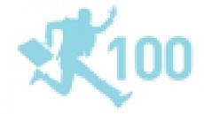 [2017 100대 스타트업 ⑩]자밥 스튜디오·드림모션·엔랩소프트·GGHF·엔지엔티소프트·가방맨 스튜디오·비라비 스튜디오·넥스트 스테이지