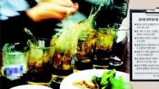 술만 마시면 '필름 뚝'…알코올성 치매 위험