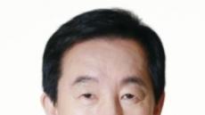 """한국당 신임원내대표로 김성태 선출, """"노동자 서민위한 정당 만들 것"""""""