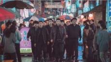 ['범죄도시'의 실체①]흑룡강 vs 연변 '가리봉 혈투'…10년간 끊질긴 악연
