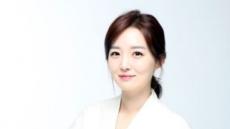 '프리 선언' 김소영 아나운서…SNS '자연스러운 모습' 글 눈길