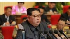 [北美, 무르익는 대화론] 美 '조건없는 만남' 제안에 北도 '대화의지'…북핵 국면전환?