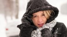 나이 들수록 떨어지는 피부탄력…중요한 것은 콜라겐?