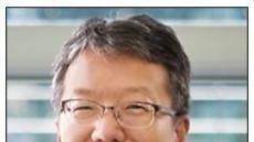 삼성엔지니어링도 50대 CEO 새 대표이사 사장 최성안
