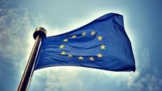 """미·일·EU 공동성명 """"中 시장 왜곡"""""""