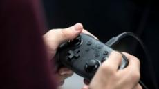 닌텐도 '스위치', 9개월 만에 1000만대 판매 돌파
