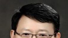 안광한 전 MBC 사장, 14일 '부당노동행위' 檢 소환