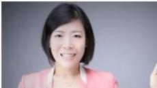 이레기업교육아카데미, 현장 중심의 소통으로 만들어낸 명품 강의로 대한민국을 변화시키다