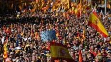 스페인 법원, 마스 카탈루냐 전 수반 '자택 압류'