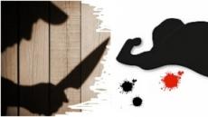 '중국동포 메카' 대림역 부근서 중국동포 다툼 끝에 피살(종합)
