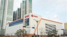 롯데마트, 대구에서 7년만에 칠성점 오픈…250만 시민 잡는다