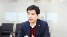 """중국ㆍ베트남에 이어 아세안에 베팅한 한화운용 """"아세안이 다음 차례"""""""