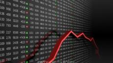 금융당국 투자주의 경고에도 비트코인 관련주 강세