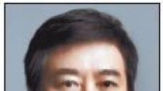 """롯데 사회공헌위 """"저출산·일자리 해결"""""""