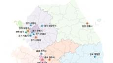 文 열린 도시재생뉴딜…'최대규모' 통영 등 68곳 시범사업지 선정