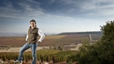 [이름을 거니, 명주가 되다 <17>]스페인의 와인 명장…알바로 팔라시오스
