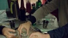 [김태열 기자 생생건강] 청소년 술ㆍ담배,  '잇몸 건강'에 악영향