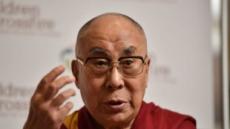스마트폰으로 가르침을…'달라이 라마' 앱 출시