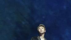 방탄소년단 RM, 세계 유명 밴드 폴 아웃 보이와 컬래버레이션 참가