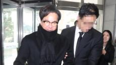 """이재현 CJ회장 """"건강 회복위해 많이 노력중"""""""