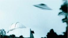 "NYT ""美 정부, UFO 연구 프로젝트 진행 인정"""