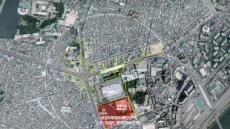 광진구 '자양5' 재개발, 도시재정비委 통과