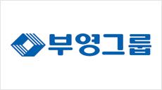 검찰, 전주 부영아파트 임대료 5% 인상 무혐의 결론