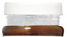 [aT와 함께하는 글로벌푸드 리포트] 美 식탁 아시안푸드 인기…고추장·된장도 수요 '쑥'