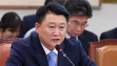"""이철성 경찰청장, 강정마을식 해법 관련 """"신중히 검토할 것"""""""
