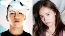 태양-민효린 내년 2월 결혼…4년 열애끝 백년가약
