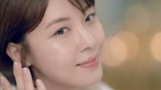 더마 코스메틱 브랜드 '웰라쥬', 배우 하지원 모델로 선정
