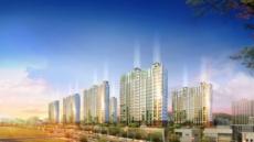 평당 700만원대로 공급하는 착한 분양가 아파트 '목포 용해 광신프로그레스' 1월 5일 오픈