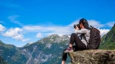 [4대 여행사 팀장에게 물어보니] 2018 여행, 가성비 보다는 감성비