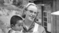 """마리안느 마가렛 봉사학교 6월 건립 """"세계적 자원봉사의 메카로"""""""