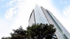 현대ㆍ기아차 2018년 판매목표 총 755만대…내실 강화·미래 경쟁력 확보 주력