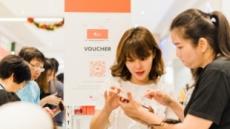 하이서울 어워드 팝업스토어, 동남아시아 소비자 마음을 열다