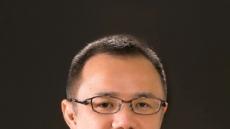 토요타코리아 신임 대표이사 사장에 타케무라 노부유키