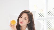 '포레오(FOREO)', 올리브영 '2018년 새해결심 프로젝트' 행사 진행