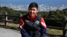 """'이적설' 휩싸였던 이근호 """"울산에 마음 갔던 것 사실"""""""