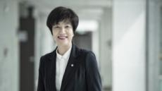 [헤럴드포럼]무술년 새해를 맞이하며…김영주 고용노동부 장관