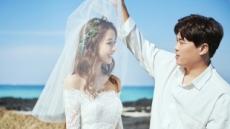 류현진·배지현 오늘(5일) 결혼…사회는 유재석