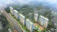 녹세권 쾌적성에 착한공급가 더한 아파트 목포 '용해동 광신프로그레스'금일 견본주택 오픈!!