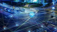 [CES2018 프리뷰]글로벌 車업체들도 총출동…미래기술 경연대회