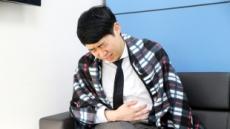 [다시 한파, 건강지키기 ①] 겨울철 식중독 안심 못한다, 노로바이러스 주의보