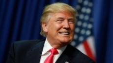 트럼프 대선공약 '멕시코 장벽' 현실화 되나
